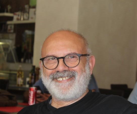 Vito Del Leo