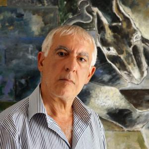 Nicola Filazzola