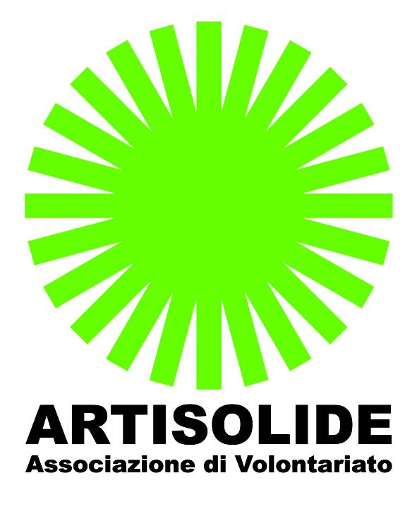 artisolide associazione di volontariato