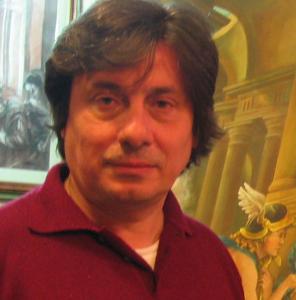 Vito Cotugno
