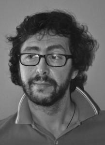 Fabrizio Molinario