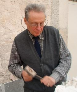 Mario Colonna